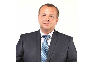 Качественная правовая помощь по спорам с недвижимостью и землей. Территориально нахожусь в Киеве