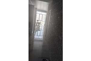 Комплексний ремонт квартир , офісів