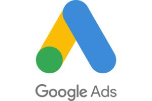 Контекстаная реклама Гугл Адс для бізнесу. Google Ads (Adwords)