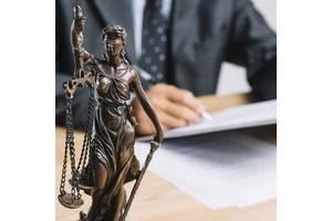 Кредитные споры (юрист, адвокат, правовая помощь, кредит)