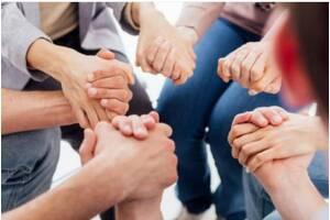 Группа личностного роста Осознанность