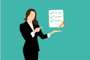 Кваліфікована допомога з пошуку роботи