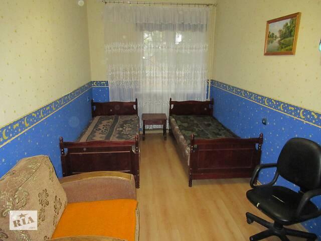 продам Квартира почасово, посуточно Конотопе бу  в Украине