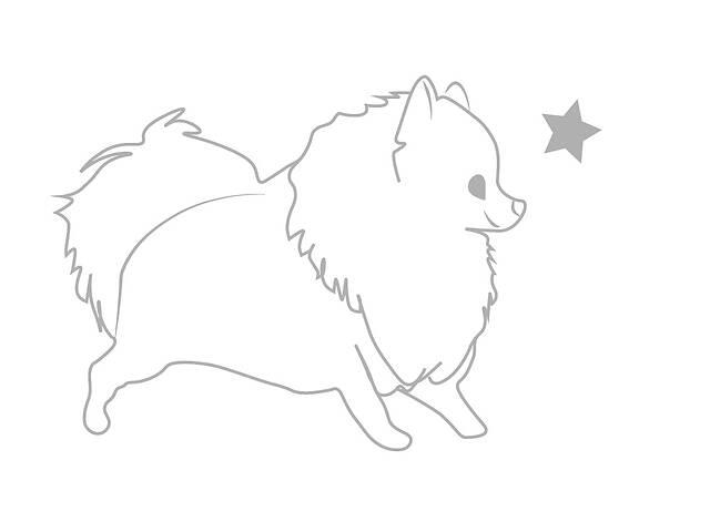 купить бу Логотип изготовление быстро и качественно!  в Украине