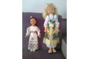 ляльки шиємо,реставруємо,продаємо