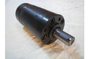 Наличие гидромотора на складе SAUER DANFOSS ОММ 12,5cc