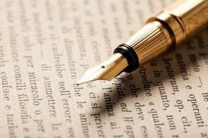 Написание текстов и статей любой сложности