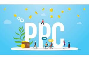 🙋 Настраиваю все виды рекламы в Гугл, большой опыт в разных нишах! 👌