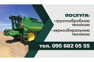 Фото ID 172440072