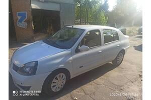 Оренда (Аренда), прокат авто 400/доба, Київ.