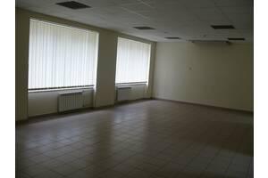 Оренда офісних приміщень в центрі міста  вул. Танцорова