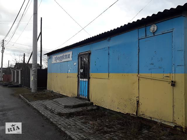 продам Аренда помещения бу в Житомире
