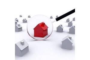 Оценка квартиры, дома, земли, комнаты. Оперативная выдача заключения