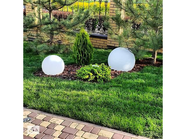 Озеленения. Ландшафтный дизайн. Благоустройство территории. Уход за садом.