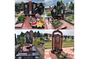 Памятник& # 039; Памятники от производителя Хмельницкий