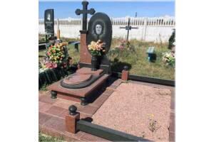 Памятник& rsquo; Памятники от производителя