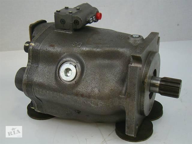продам Parker P2060 P2075 P2105 P2140 ремонт гидронасосов бу в Киеве