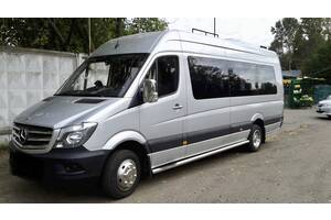 Пасажирські перевезення /автобус / бус / оренда буса /