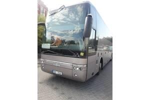 Пасажирські перевезення Україна-Чехія.