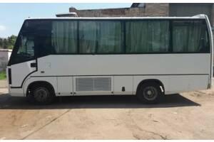 Пассажирские перевозки детей /Аренда автобуса