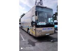 Пассажирские перевозки Украина-Италия-Украина