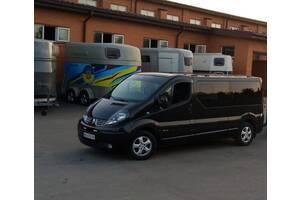 Пассажирские перевозки. Заказ и аренда микроавтобуса из Днепра.