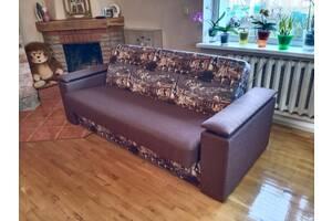 Перетяжка старих меблів