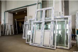 Окна Сафари-Пластиковые Окна, Двери, Балконы, Лоджии и Ин ХАРЬКОВ И ОБЛАСТЬ