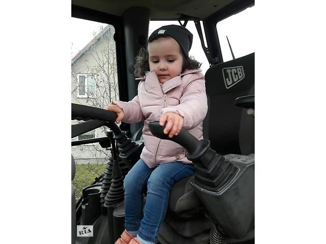 бу Поиск пригон авто грузовиков бусов спецтехники из Европы  в Украине