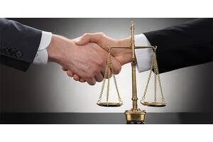 Продам шаблон Устава для ТОВ (100 грн) в соответствии с новым законом