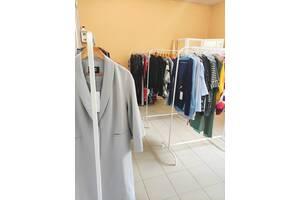 ТЕРМІНОВО Продаж готового бізнесу (Брендовий жіночий одяг)