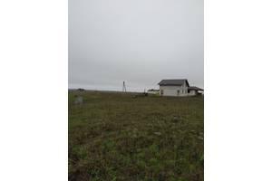Продаж земельної ділянки під житлову забудову в селі Городище Рівненської області, площа 9 соток