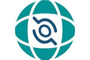 Профессиональное создание быстрых и ярких web-сайтов «под ключ» - 2020