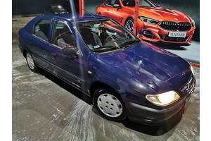 Прокат Авто Тернополь