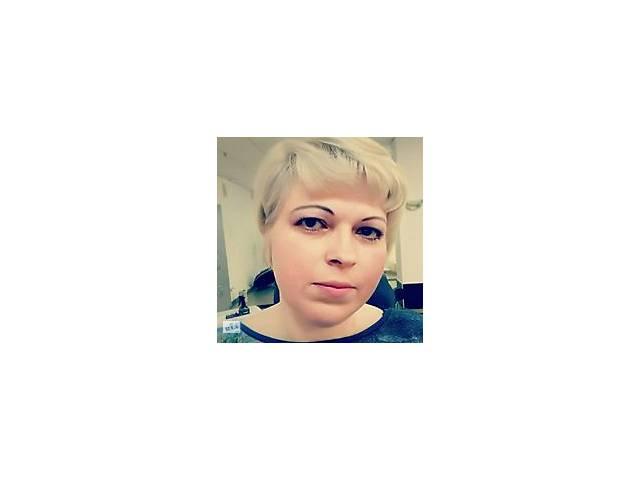 купить бу Психолог / Психотерапевт / Онлайн (скайп, вайбер) / Очно в Хмельницком / Психологическая помощь    в Украине