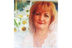 Психолог , семейный психолог, личные консультации, детские консультации, онлайн и офлайн.