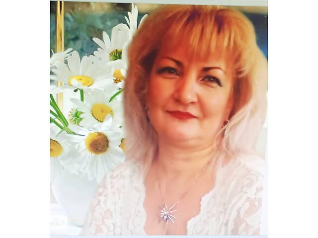 купить бу Психолог , семейный психолог, личные консультации, детские консультации, онлайн и офлайн. в Киеве