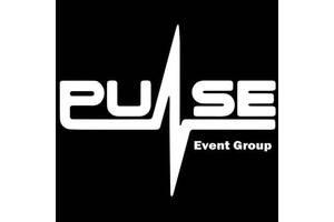 Pulse - Event Group | DJ, Ди Джеи на Ваш праздник и вечеринку!