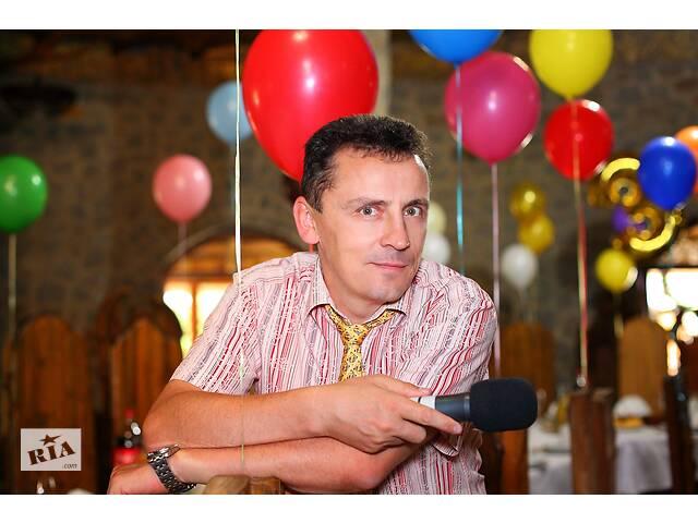 продам Развлекательная программа для подростков бу в Одесі