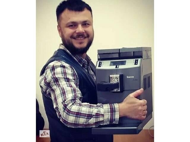 бу Ремонт бытовой техники Вишневое  в Украине
