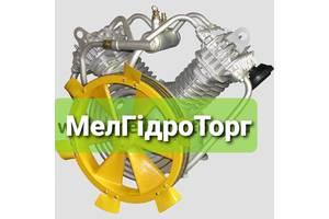 ремонт компрессора ГСВ-06/12,ГСВ-1/12, С416М,110-1В5,155-2В5