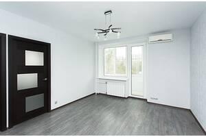 Ремонт квартиры запорожье дешево