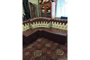 Ремонт мягкой и корпусной мебели