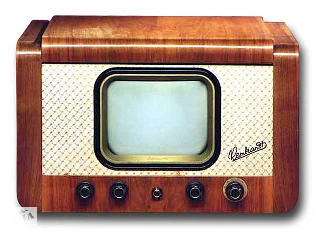 Ремонт микроволновых печей и телевизоров в Кропивницком