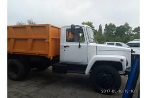 Ремонт и модернизация спец техники ГАЗ МАЗ ЗИЛ КРАЗ КАМАЗ в Конотопе