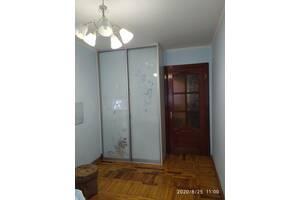 Rent apartment/ оренда житла