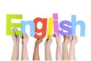 Репетитор английского, учитель из США, разговорный клуб онлайн