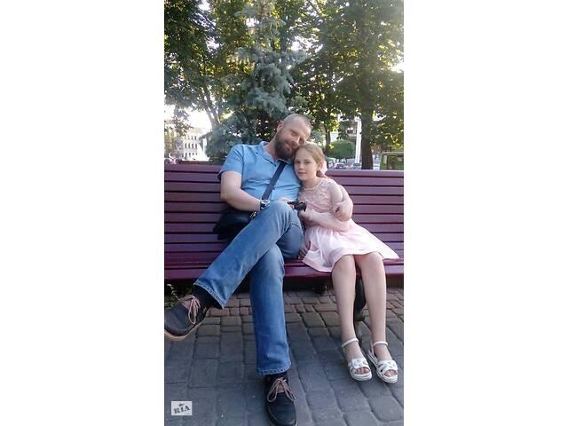 Репетитор по математике 4, 5, 6 классы (цена 2019/2020 года)- объявление о продаже   в Украине