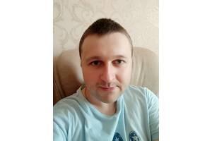 Репетитор з англійської та польської мови онлайн