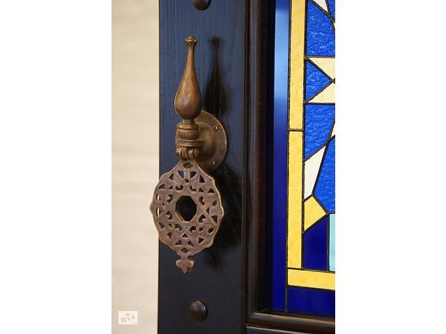 купить бу  Реставрация дверей, реставрация старых дверей, реставрация деревянных дверей, реставрация межкомнатных дверей в Киеве